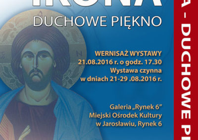 Plakat_JAROSLAW