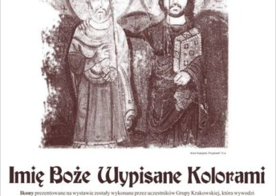 ikony_krzeszowice