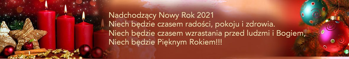 slaid_Rok_2021_BN